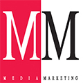 Media Marketing